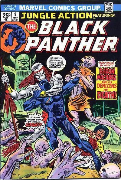 jungle-action-comics-9-issues-v2-1972-1976-216102