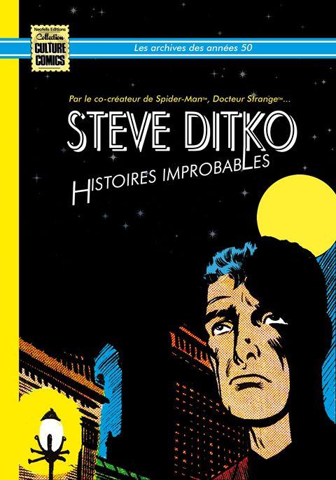 12 - Les comics que vous lisez en ce moment - Page 8 536bc11d7dae462aa08a14e6e8af6f62e0af246a