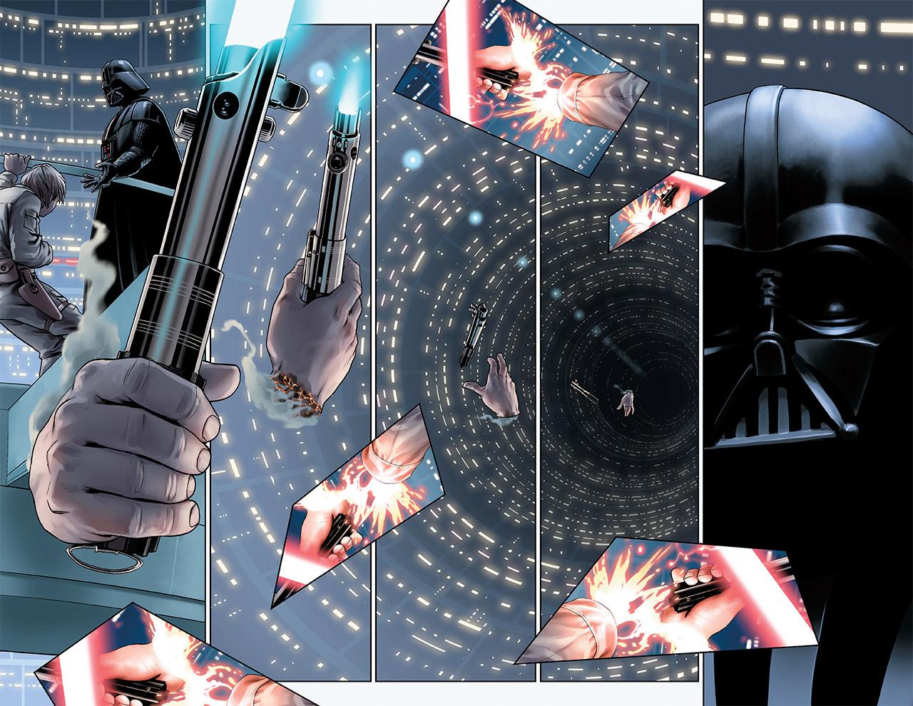 star-wars-1-page-2-3