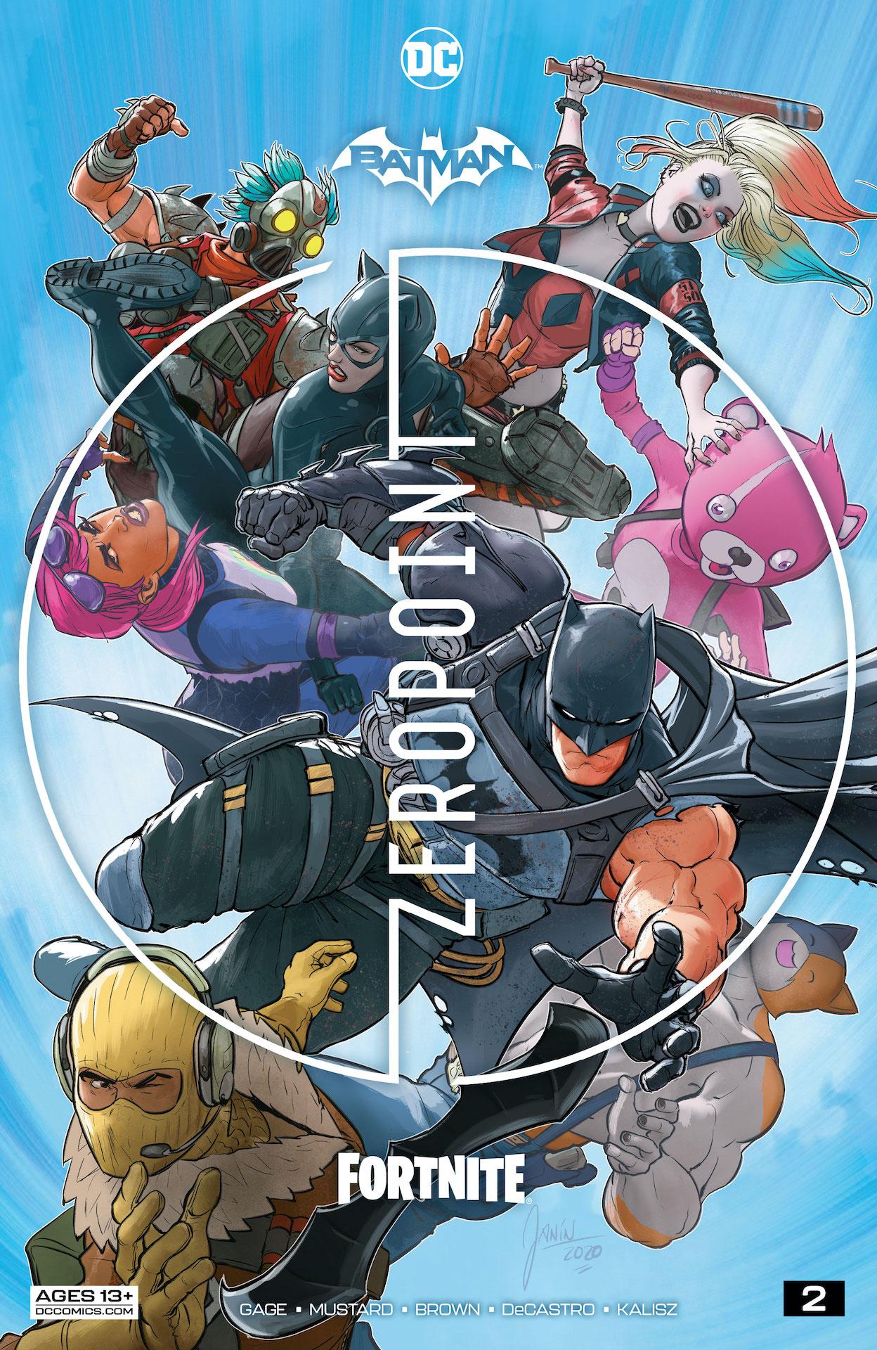 Batman-Fortnite-Zero-Point-2-1