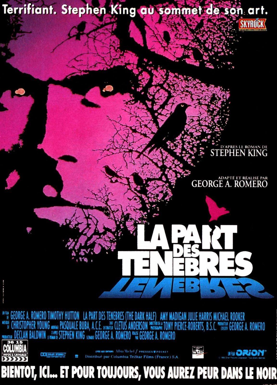 La_Part_des_tenebres