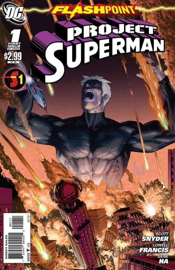 flashpoint-project-superman-comics-volume-1-issues-250983