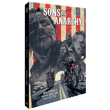 sons-of-anarchy-tome-6