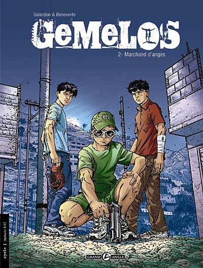 Gemelos2_26012008_190353