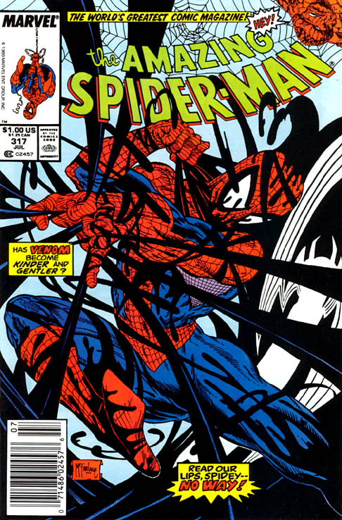 amazing-spider-man-comics-317-issues-v1-1963-1998-12621