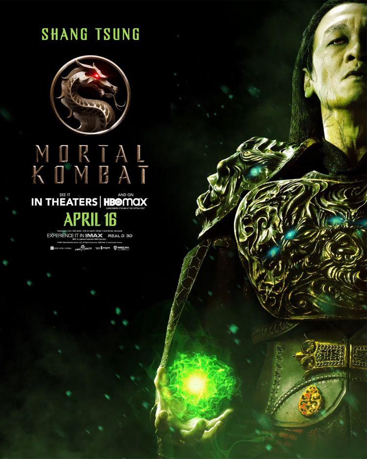 mortal-kombat-character-poster-shang-tsung
