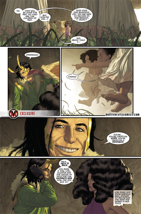The-Mighty-Valkyries-issue-3-preview-page-3-less-compressed