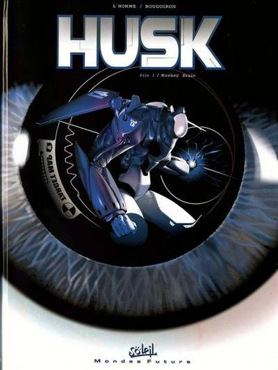 husk-tome1cover
