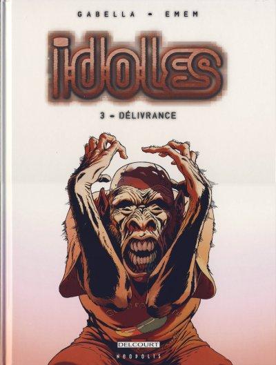 Idoles3_30092007_115429