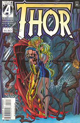 thor-comics-493-issues-v1-1966-a-1996-35200