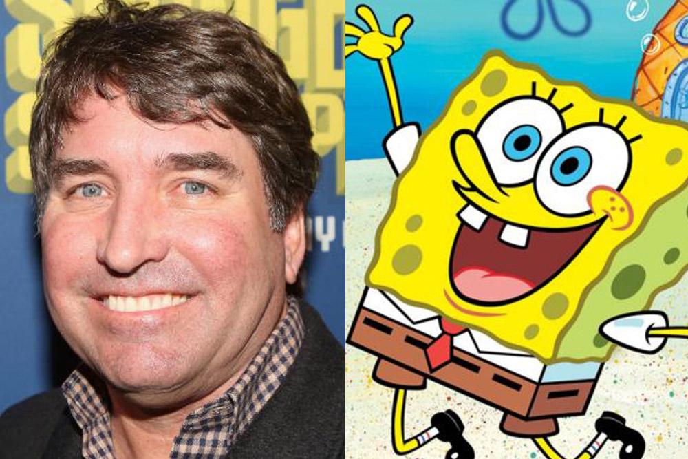 sponge_bob_hillenburg