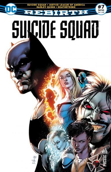 suicide-squad-rebirth-7