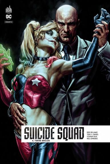 suicide-squad-rebirth-tome-4