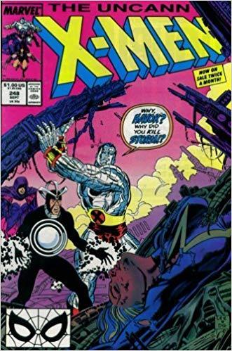 X-Men248