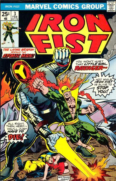 iron-fist-comics-3-issues-v1-1975-1977-70056