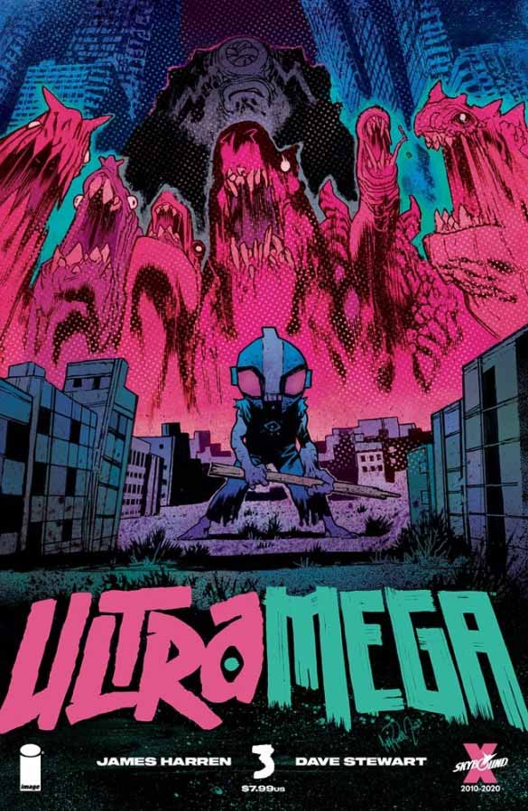 ultramega3a