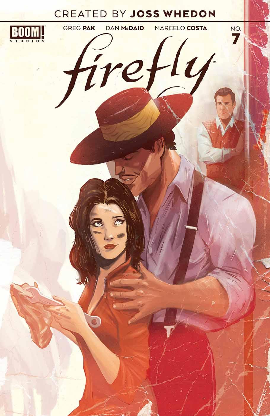 firefly7a