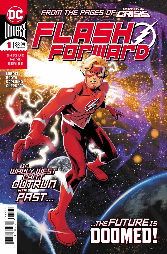 flash-forward-1-preview-cover-dressed
