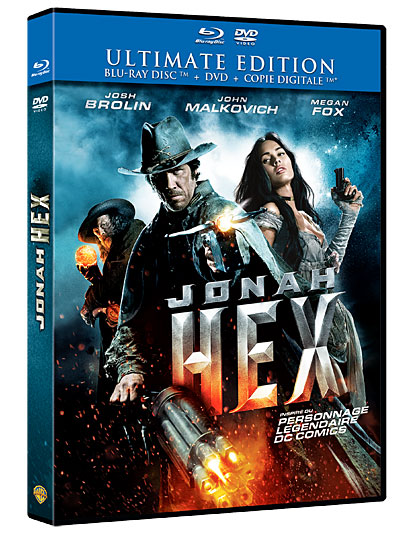jonah-hex-film-volume-ultimate-edition-214