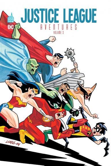 justice-league-aventures-tome-3