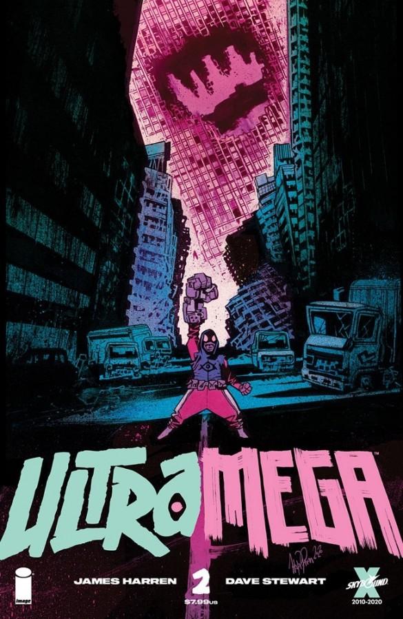 ultramega2a