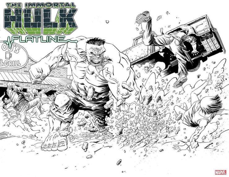 hulk-010011