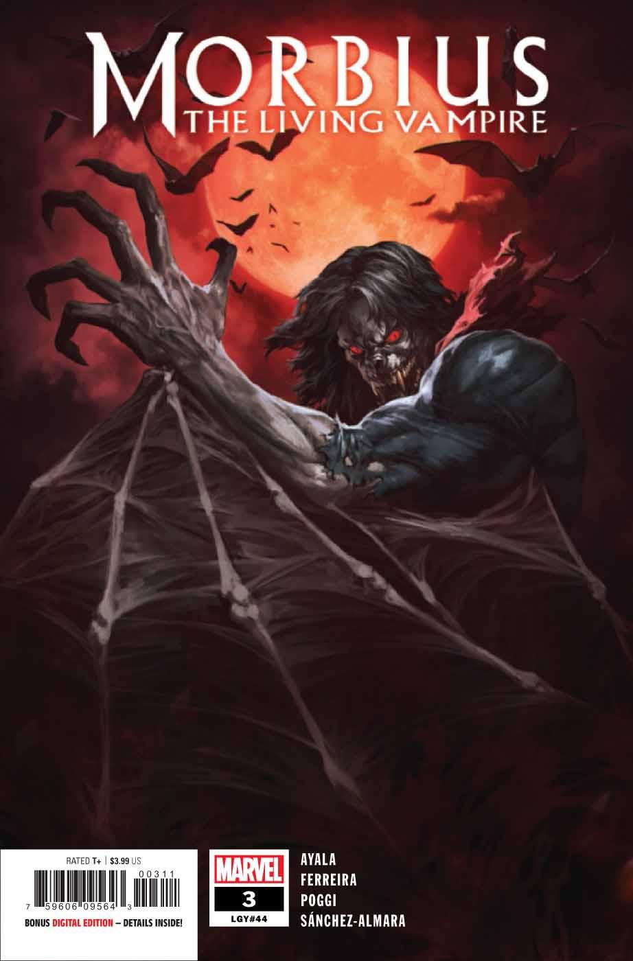 morbius3a