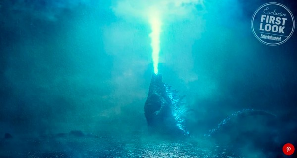godzilla-king-of-the-monsters-image-600x321