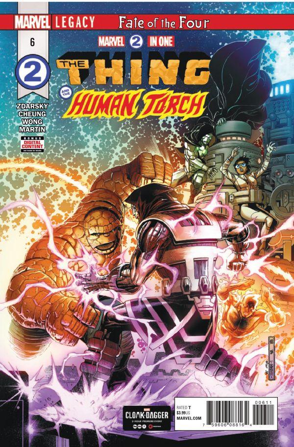 Tag 6 sur DC Earth - Forum RPG Comics 561312aebebfb2da775e683a2084698d1cb028be