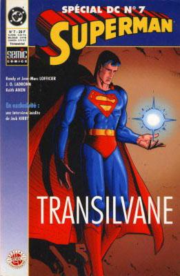 special-dc-comics-volume-7-simple-90915