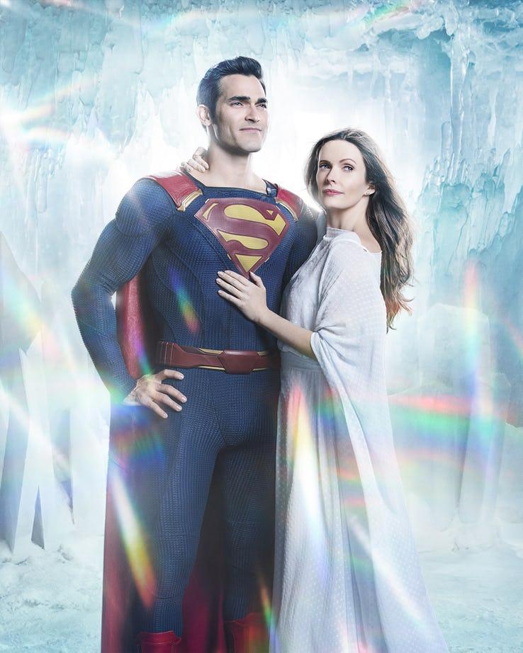 elseworlds-superman-lois