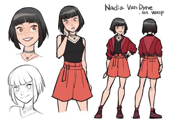 Nadia_design1-600x424