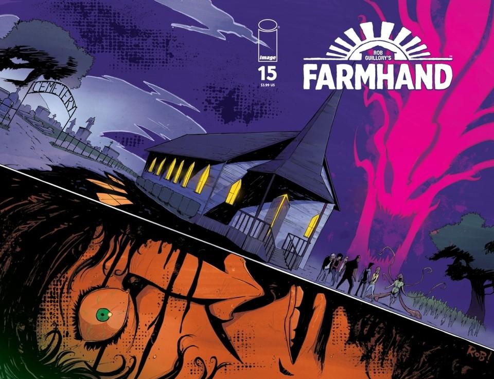 farmhand15c