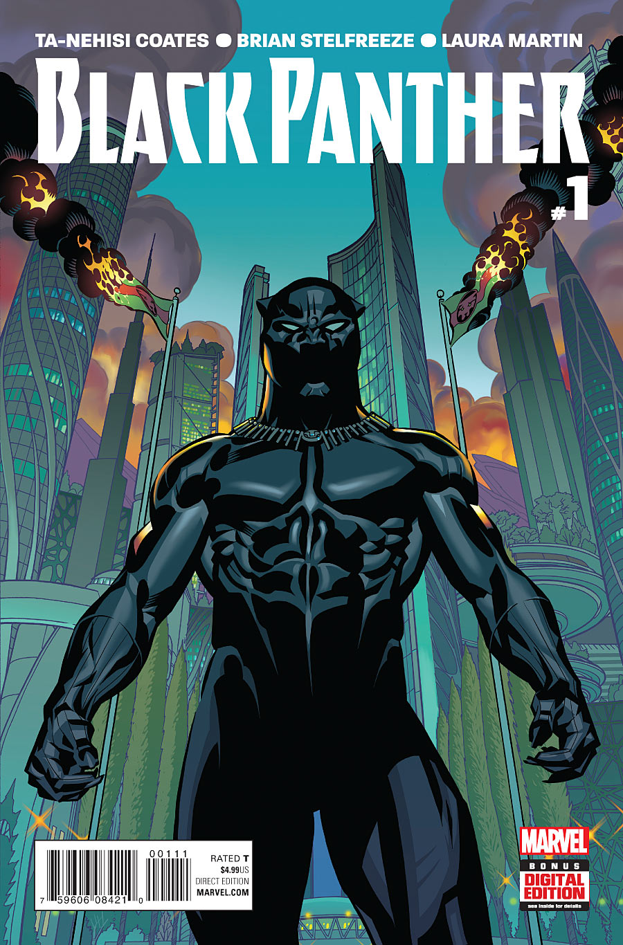 panthere-noire-comics-volume-1-issues-v6-2016-ongoing-249455