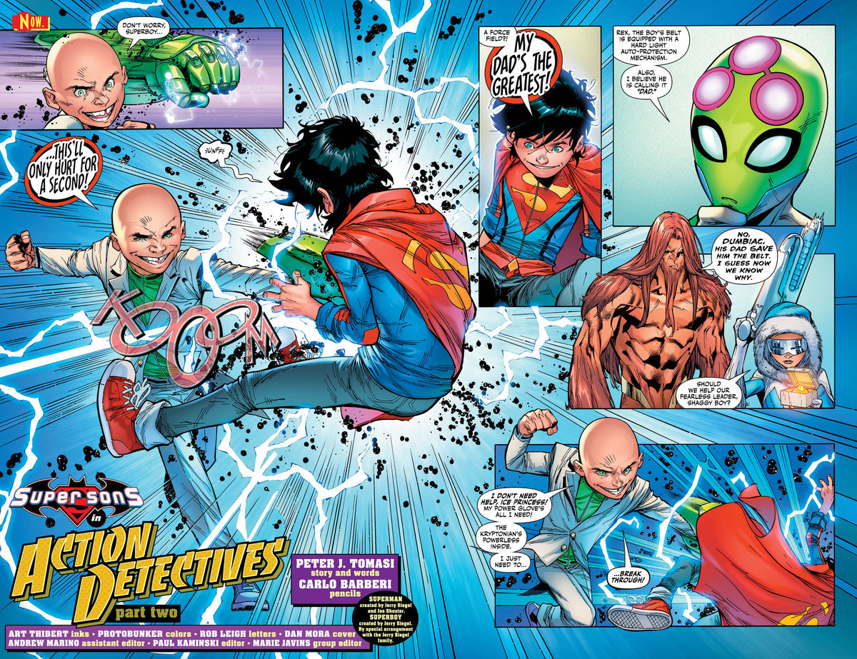 adventures_of_the_super_sons_2_page_1