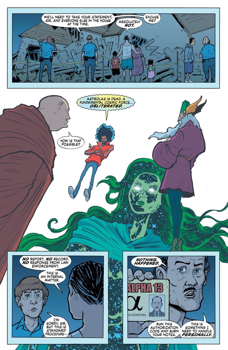 Eternity-Girl-3-Page-1