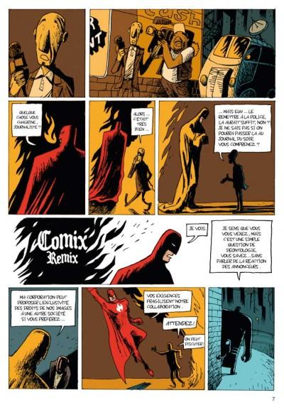 ComixRemix-page2