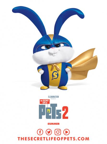 secret-life-of-pets-2-snowball-poster-446x600