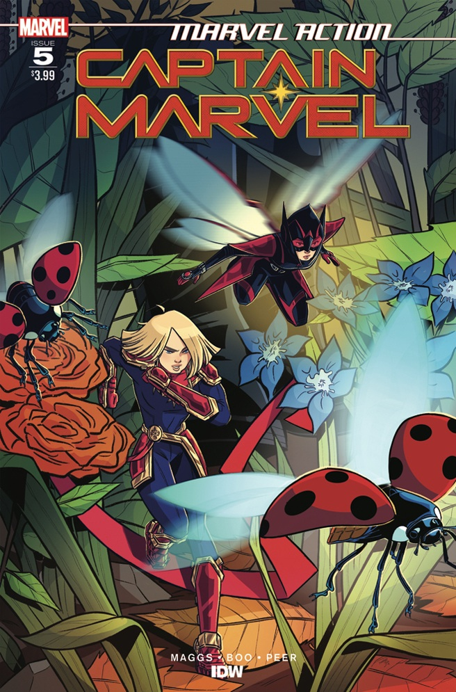 madcaptainmarvel5a