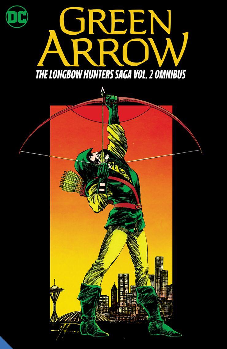 greenarrowthelongbowhunterssaga-omni-vol2-adv
