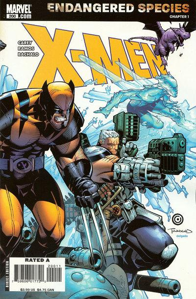 x-men-comics-200-issues-v1-suite-2004-2008-24349