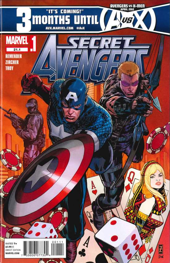 secret-avengers-comics-21-1-issues-v1-2010-2013-55337