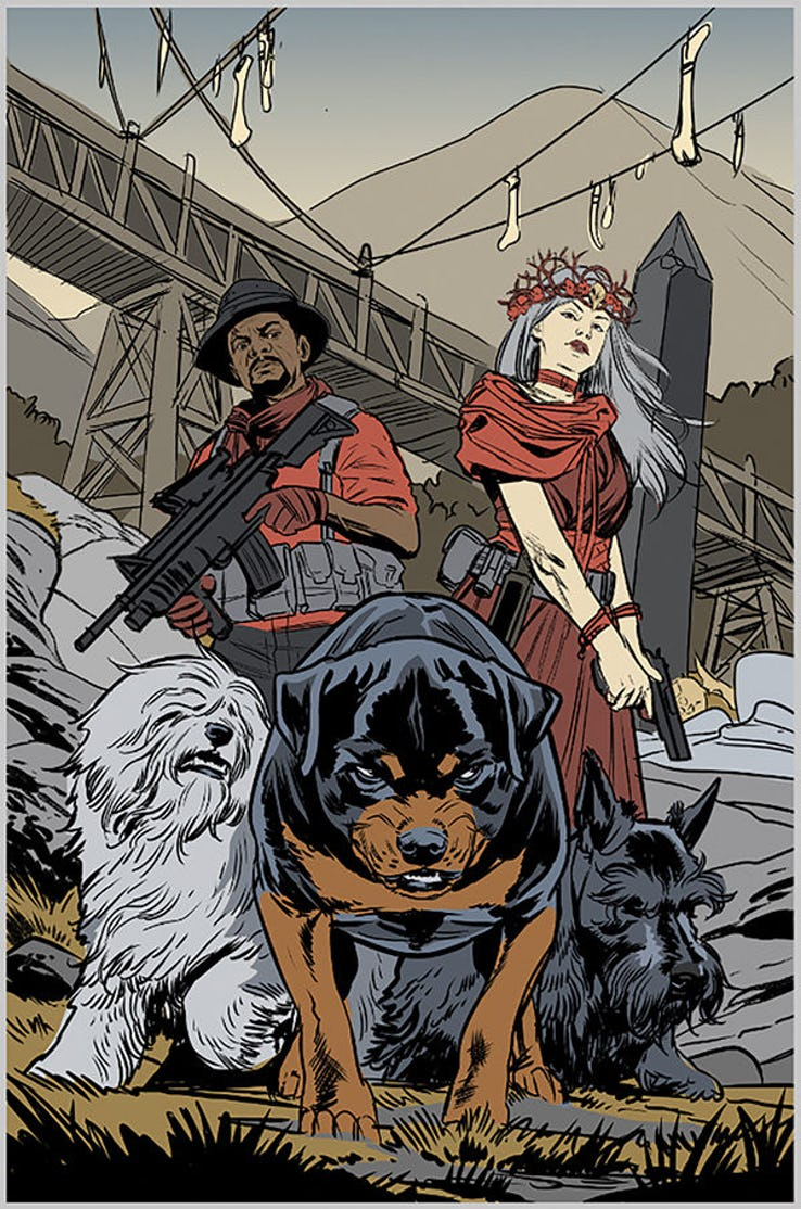beasts-of-burden-wise-dogs-4-cover-1