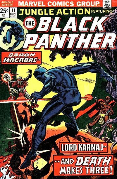 jungle-action-comics-11-issues-v2-1972-1976-216104