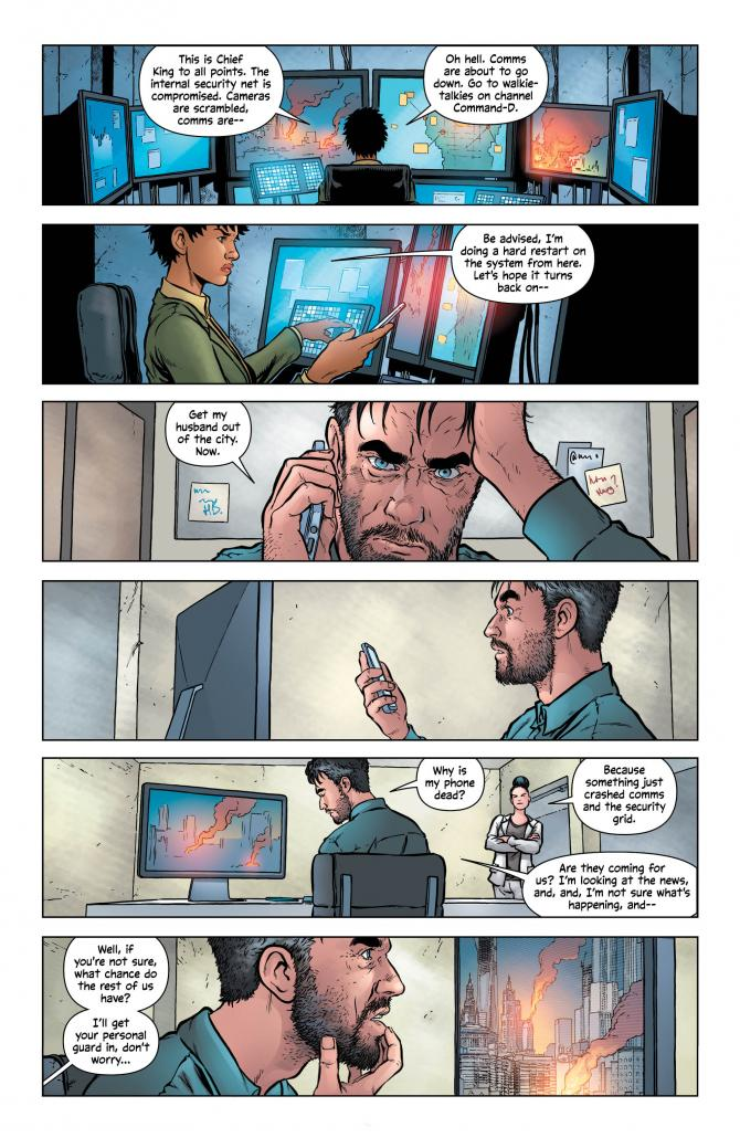 the-wildstorm-24-preview-p1_0