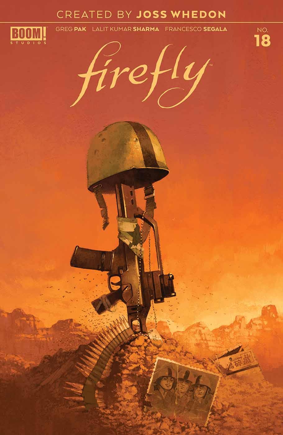 firefly18a