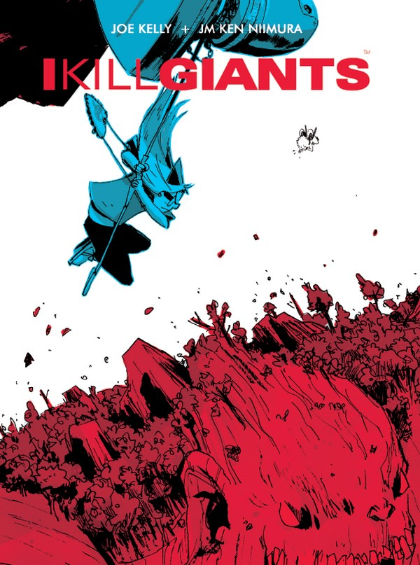 i-kill-giants-vf