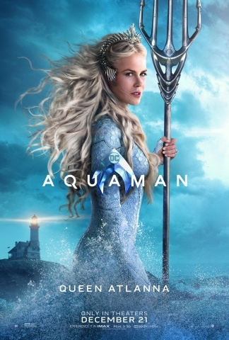 aquaman-poster-atlanna-1143051