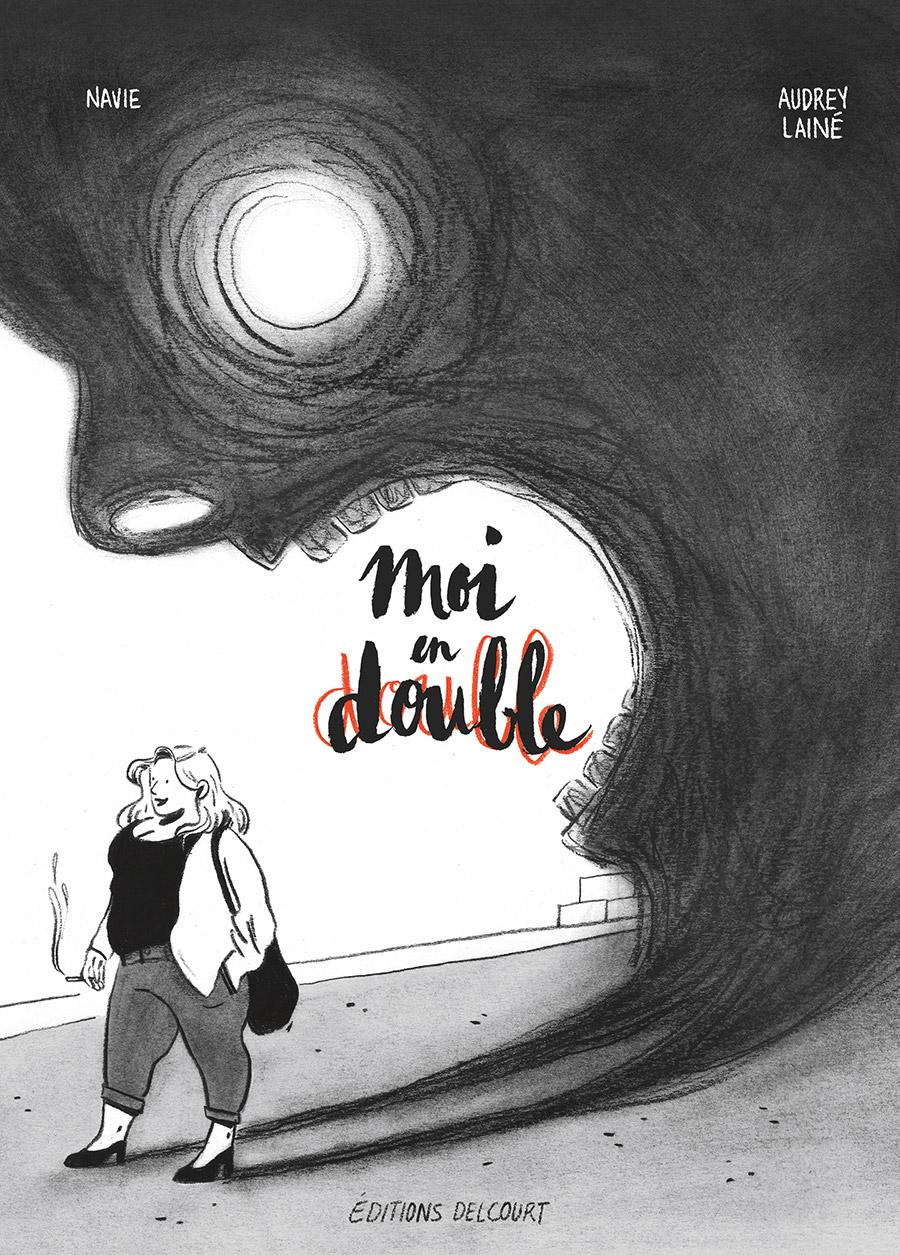 moiEnDouble
