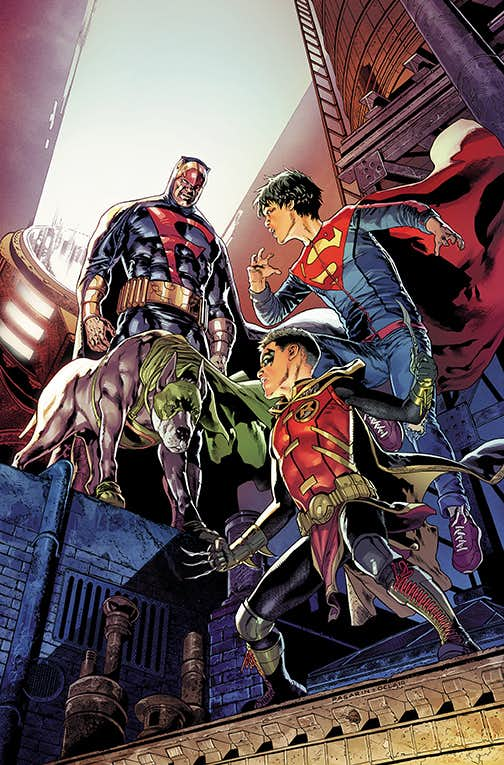 SuperSons-Dynomutt-1-colors-revised-CMYK